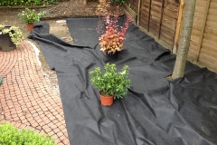 Landscaping & Patios 1