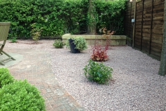 Landscaping & Patios 2
